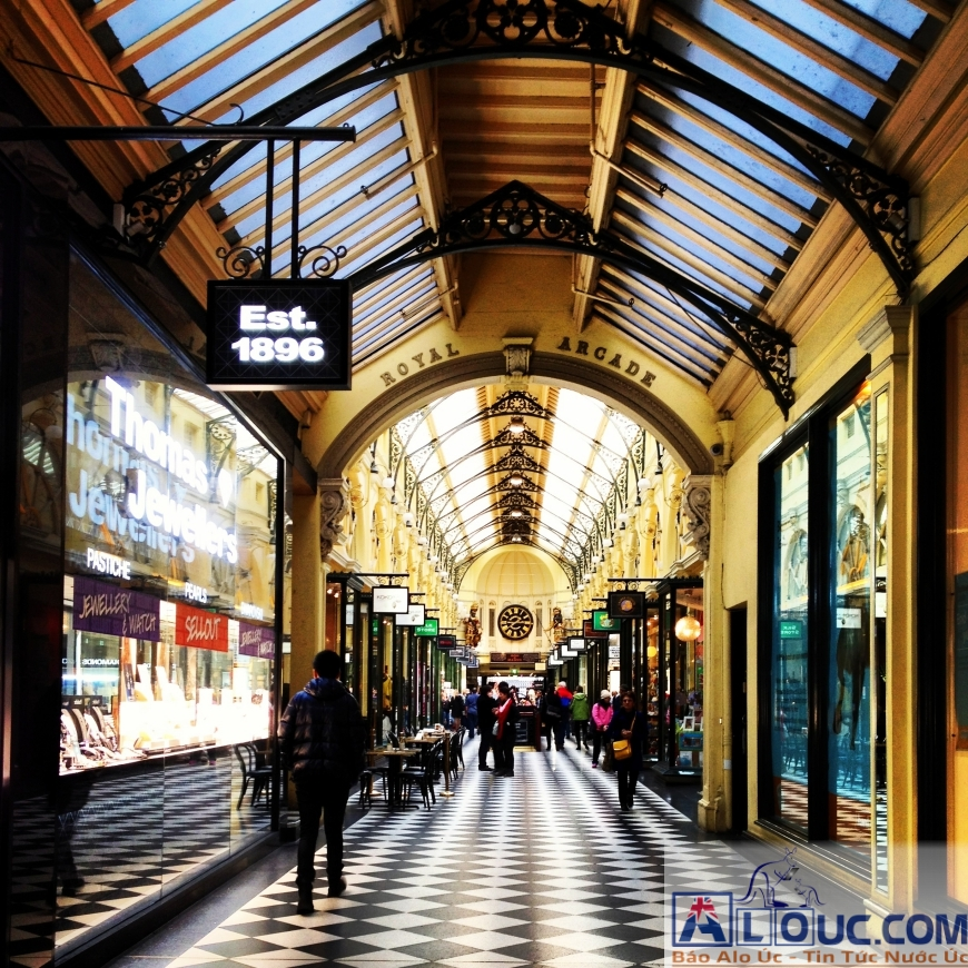 melbourne-arcades-and-laneways-2