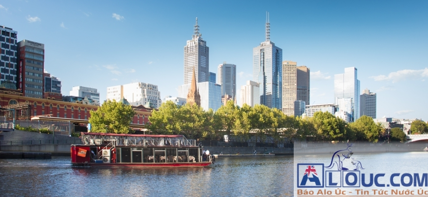melbourne-yarra-river-cruise-1